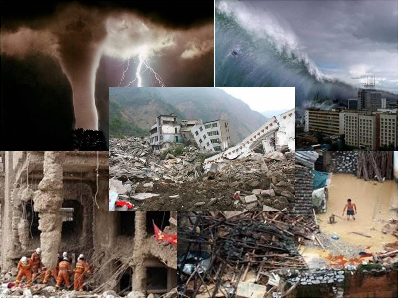 лентовский картинки стихийного явления и бедствия вместо склада